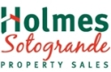 Holmes Property Sales